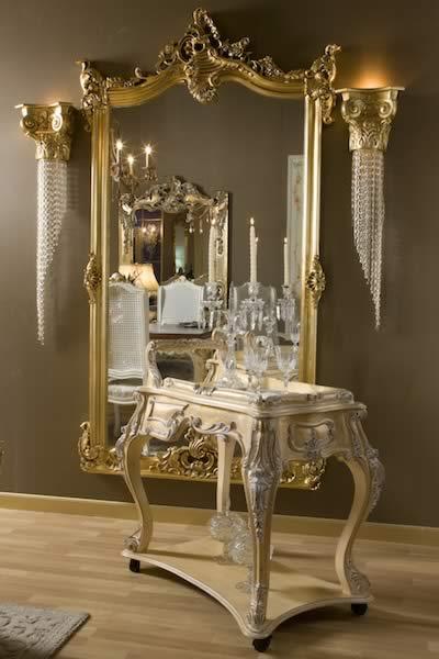 Image gallery muebles clasicos - Muebles antiguos valencia ...