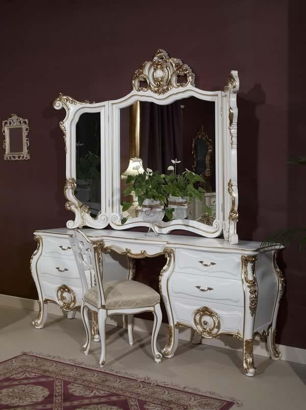 Muebles de espana idee per interni e mobili for Factory del mueble madrid